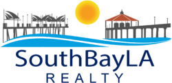 South Bay LA Realty